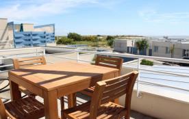 La Rochelle (17) - Maison individuelle