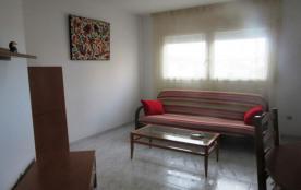Location saisonnière Appartement Empuriabrava Port Banyuls, 11 1A