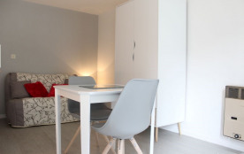 La Rochelle (17) - Les Minimes - Résidence FUN 5
