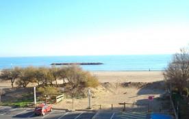 Résidence : CASINO BEACH