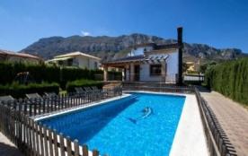 Villa QD6-FEL.