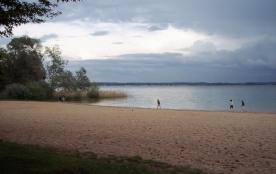 Gite Le clos Duchesse*** - WIFI - Parking - Grand air et lacs