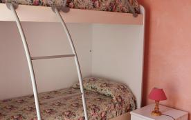 Maison pour 8 personnes à San Felice del Benaco