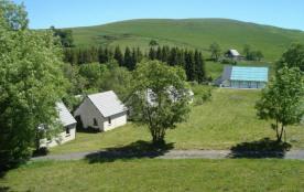Detached House à MONTGRELEIX