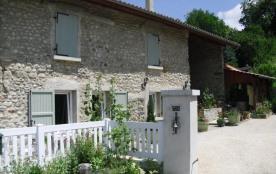 FR-1-369-56 - Chez Marius