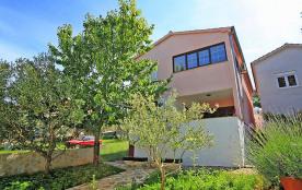 Maison pour 6 personnes à Ugljan/Preko