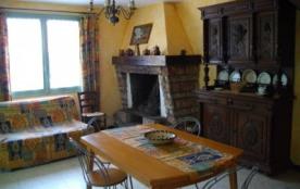 Maison indépendante dans hameau calme et verdoyant - Saint Pons De Thomières