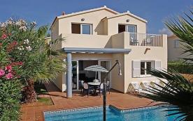API-1-20-30173 - Villas Amarillas V3D AC 03