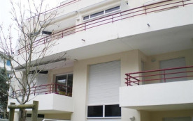 FR-1-386-20 - LA BAULE SECTEUR LAJARRIGE  Appartement pour 4 personnes