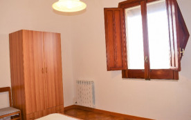 Appartement pour 4 personnes à Avola
