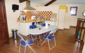 Location Vacances - Aix en Provence - FPB235