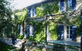 Detached House à ORANGE