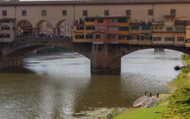 Location - Duomo