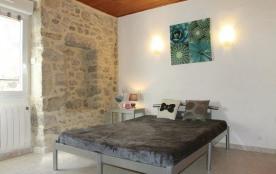 Location Vacances - Vals les Bains - FRA120