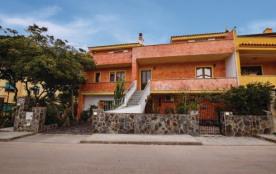 Casa Dalia 2