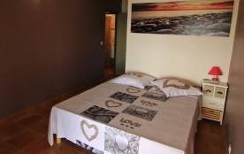 chambre n°4