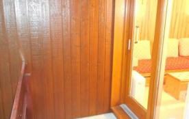 Appartement 2 pièces 4 personnes (016)