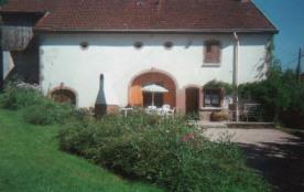Detached House à LES ROUGES EAUX