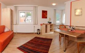 Appartement pour 3 personnes à Mathon