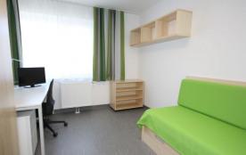 Appartement pour 2 personnes à Villach