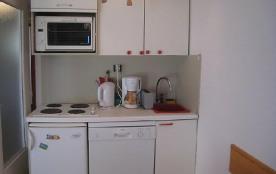 Appartement 1 pièces 6 personnes (1)