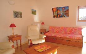 Apartment à LA BOURBOULE