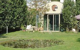 Maison pour 15 personnes à Pisa