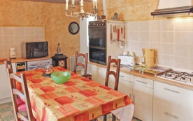 Location Vacances - Jaujac - FRA083