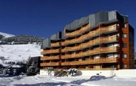 Les Residences Confort 1650 6