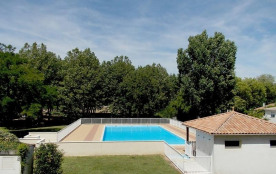 API-1-20-7694 - Parc de Pontaillac