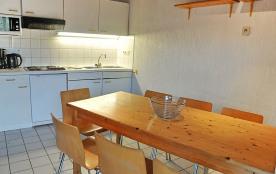 Maison pour 4 personnes à Vielsalm