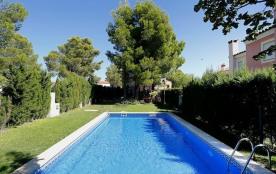 API-1-20-8938 - Residencia Verdi Plus