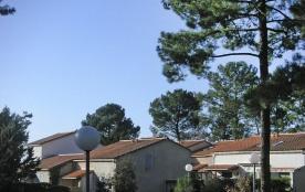 API-1-20-5098 - Bois d'Eleis