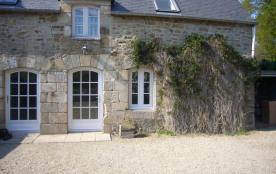 """""""Maison de Charme à Saint Briac"""""""