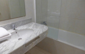 Alboran - Apartment 2/4