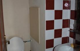 Appartement 3 pièces 6 personnes (31)
