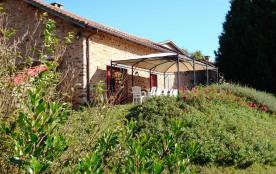 Detached House à CHERONNAC