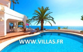 Villa GZ BASE
