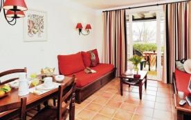 Résidence La Villa Maldagora - Appartement 2/3 pièces 6/7 personnes Standard