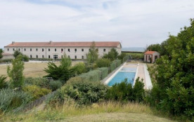 Pierre & Vacances, Le Fort de la Rade - Appartement 2 pièces 4/5 personnes Standard