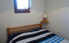 Appartement 2 pièces 6 personnes (8)