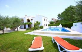 Villa in Javea, Alicante 102748