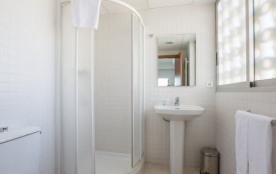 Résidence Benidorm Levante - Appartement 3 pièces 6 personnes - Climatisé Standard