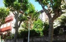 FR-1-3-145 - Résidence Fournault : Au coeur du quartier des Halles
