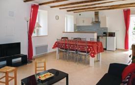 Location Vacances - Pleumeur Bodou - FBC594