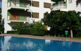 Apartment à GANDIA