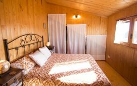 Villa Tordera pour 6 personnes, à seulement 5 km de la plage de la Costa Brava!