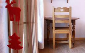 Appartement triplex 6 pièces 12 personnes (3)