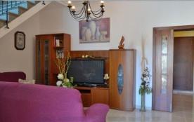 Villa in Muro - 102634