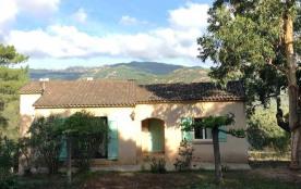 FR-1-62-67 - PORTO-VECCHIO, Palavesa - Maison PALAVESA